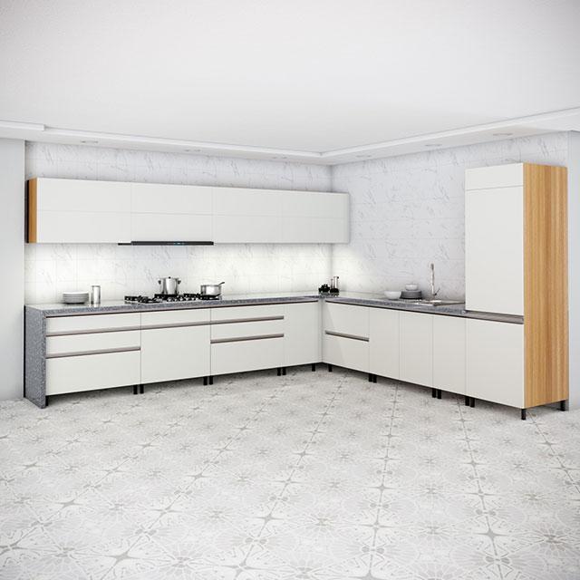 Buy Kitchen Units Online Luxury Modern Kitchen Cabinets