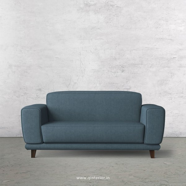 Avana 2 Seater Sofa in Cotton Fabric - SFA008 CP14