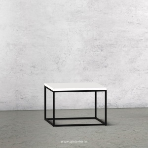 Royal Center Table with White Finish - RCT002 C4