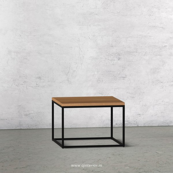 Royal Center Table with Oak Finish - RCT002 C2
