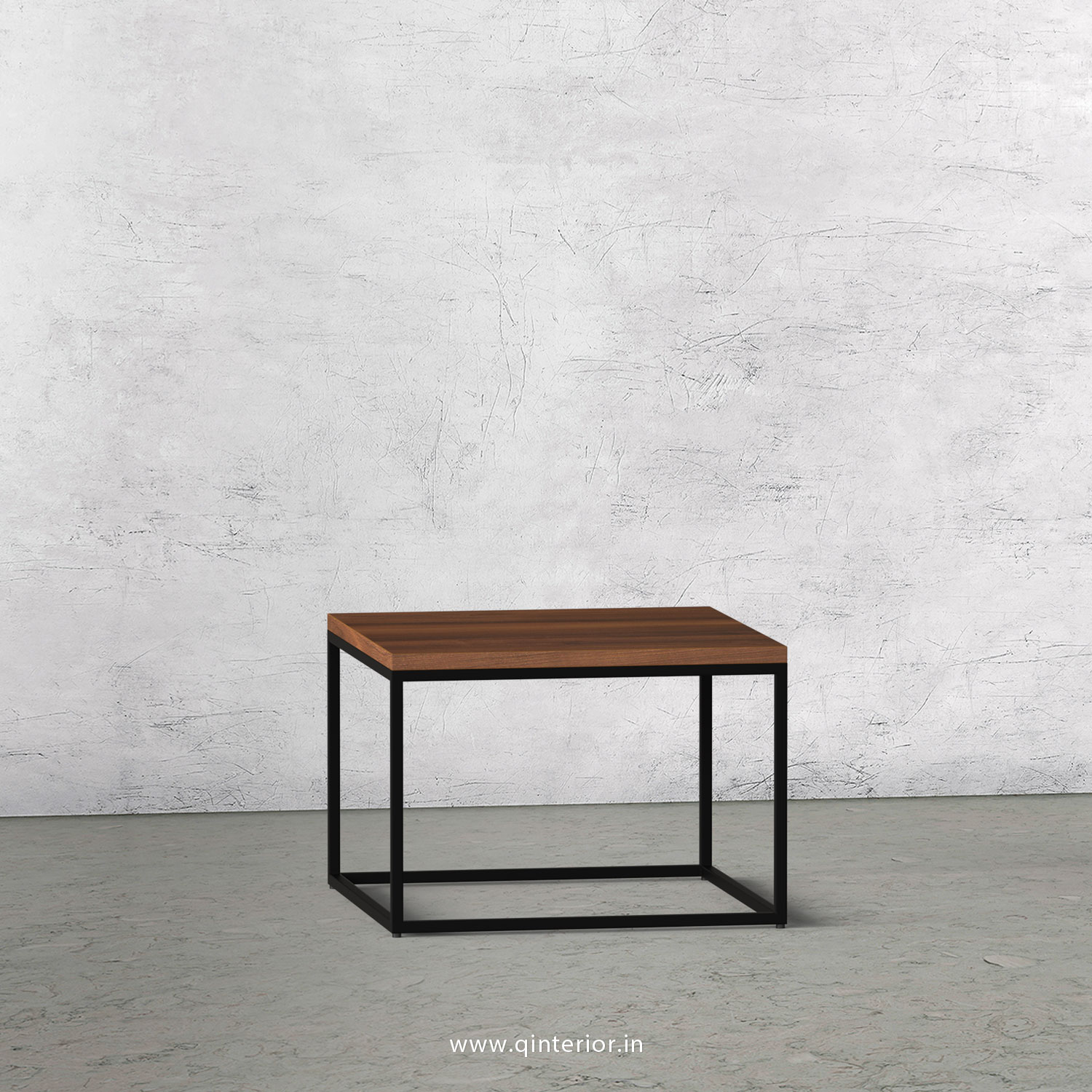 Royal Center Table with Teak Finish - RCT002 C3