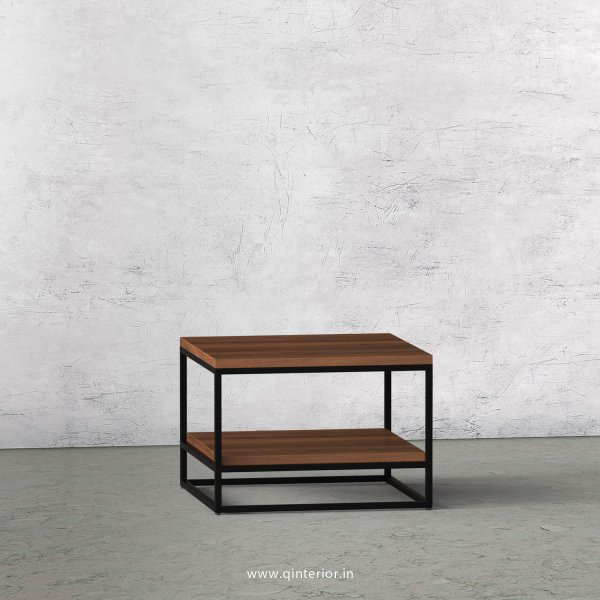 Royal Center Table with Teak Finish - RCT007 C3