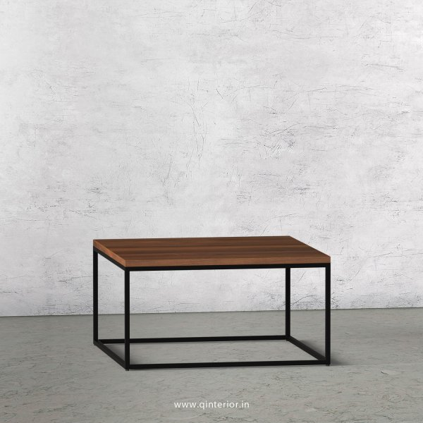 Royal Center Table with Teak Finish - RCT003 C3