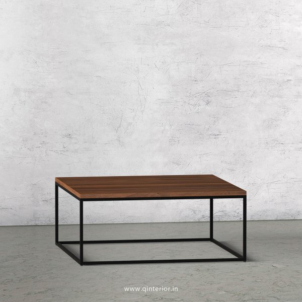 Royal Center Table with Teak Finish - RCT004 C3