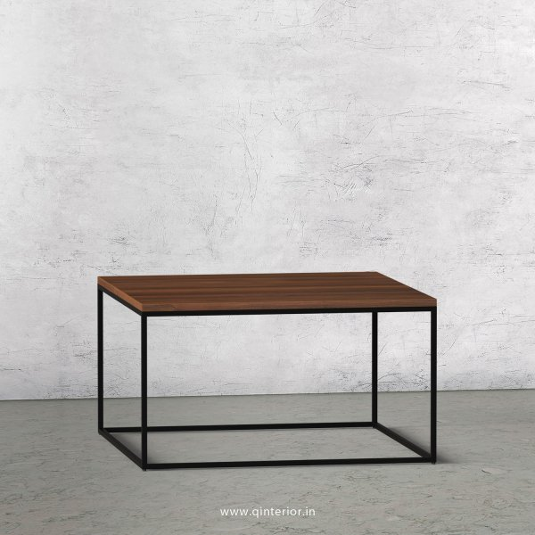 Royal Center Table with Teak Finish - RCT014 C3
