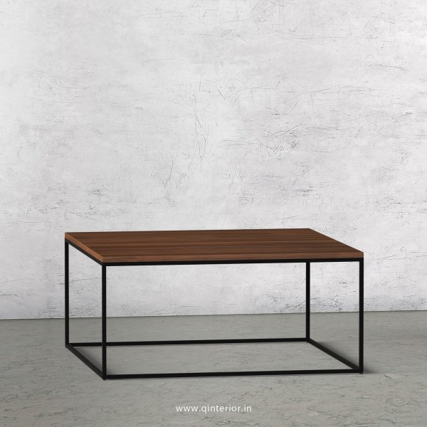 Royal Center Table with Teak Finish - RCT015 C3