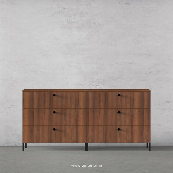 Stable Chest of Drawer in Teak Finish – COD001 C3