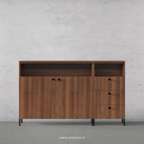 Stable Chest of Drawer in Teak Finish – COD012 C3