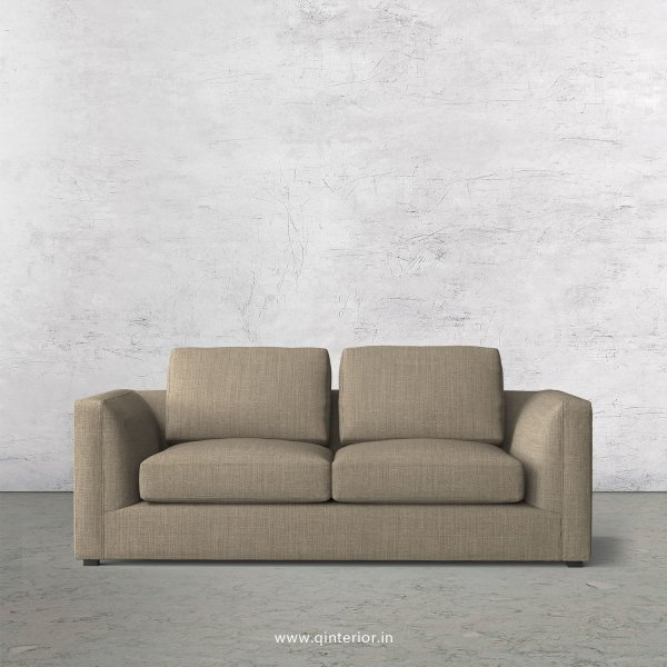 IRVINE 2 Seater Sofa in Marvello - SFA003 MV06