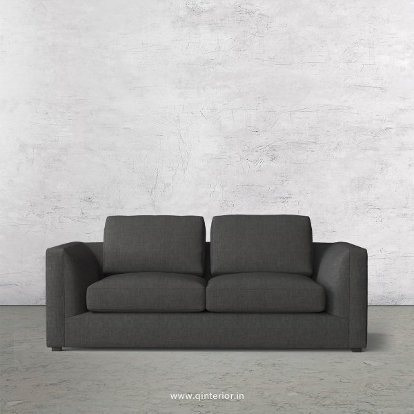 IRVINE 2 Seater Sofa in Marvello - SFA003 MV03
