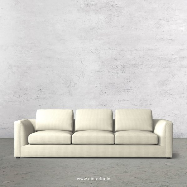 IRVINE 3 Seater Sofa in Marvello - SFA003 MV07