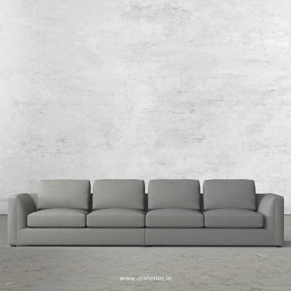 IRVINE 4 Seater Sofa in Marvello - SFA003 MV03