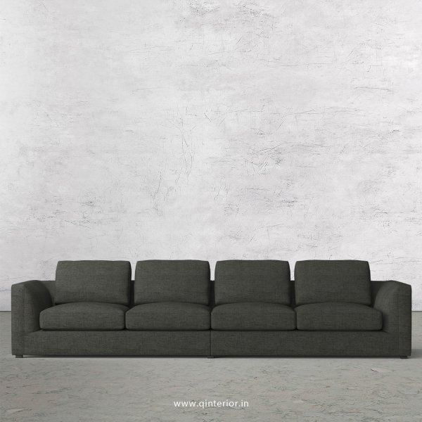 IRVINE 4 Seater Sofa in Marvello - SFA003 MV04
