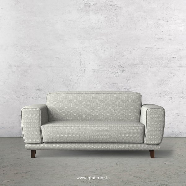 Avana 2 Seater Sofa in Jaquard Fabric - SFA008 JQ39