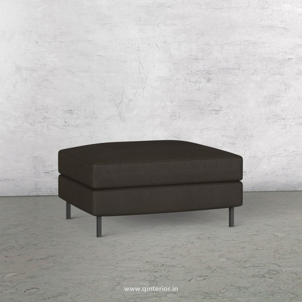 Elano Puffy in Fab Leather Fabric - PFY009 FL11
