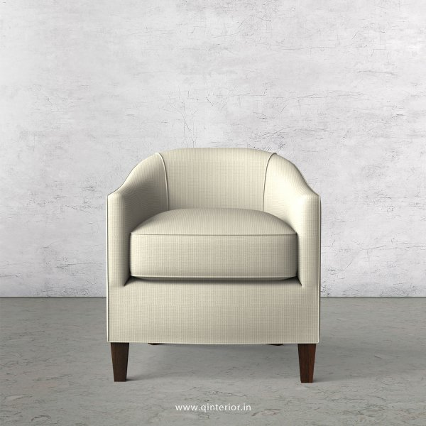 Amoenus Arm Chair in Marvello - ARM003 MV07