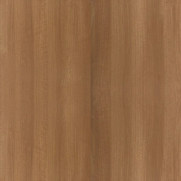 Sample Oak
