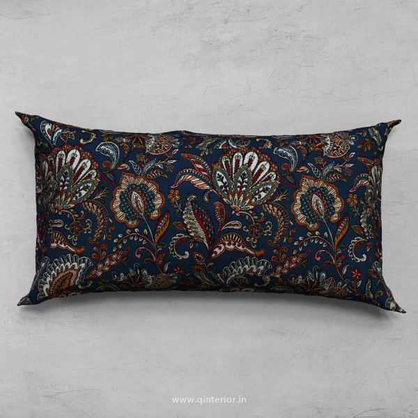 Cushion With Cushion Cover in Bargello- CUS002 BG01