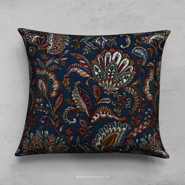 Cushion With Cushion Cover in Bargello - CUS001 BG01