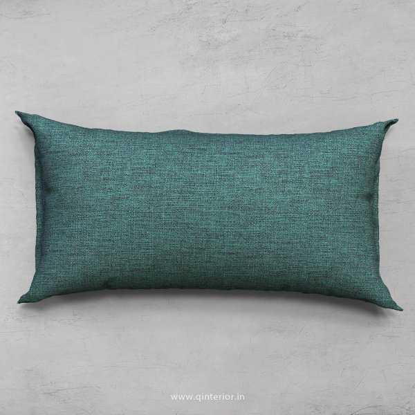 Cushion With Cushion Cover in Jacquard - CUS002 JQ23