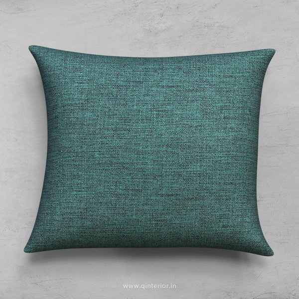 Cushion With Cushion Cover in Jacquard - CUS001 JQ23