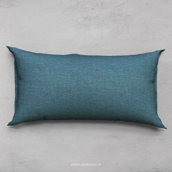 Cushion With Cushion Cover in Jacquuard - CUS002 JQ24