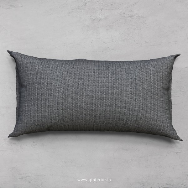 Cushion With Cushion Cover in Marvello- CUS002 MV03