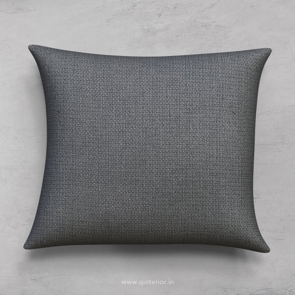 Cushion With Cushion Cover in Marvello- CUS001 MV03