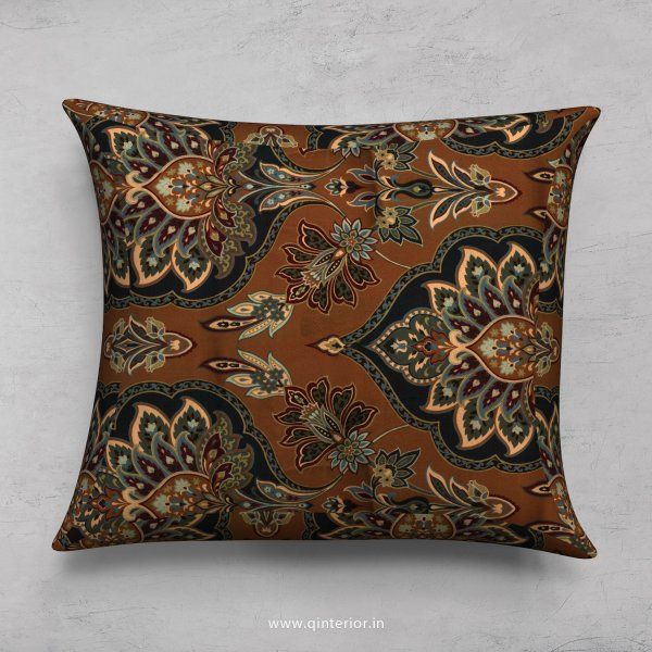 Cushion With Cover