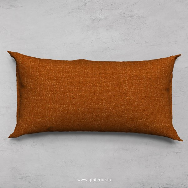 Cushion With Cushion Cover in Cotton Plain - CUS002 CP21
