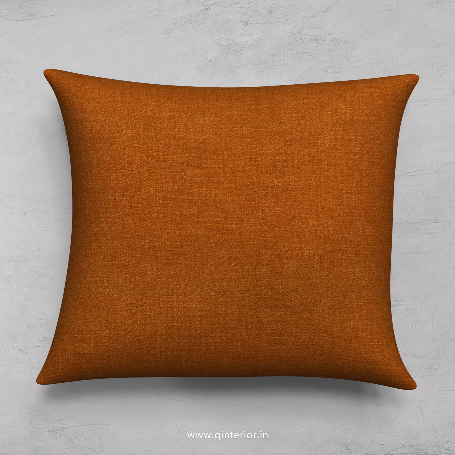 Cushion With Cushion Cover in Bargello- CUS001 BG02