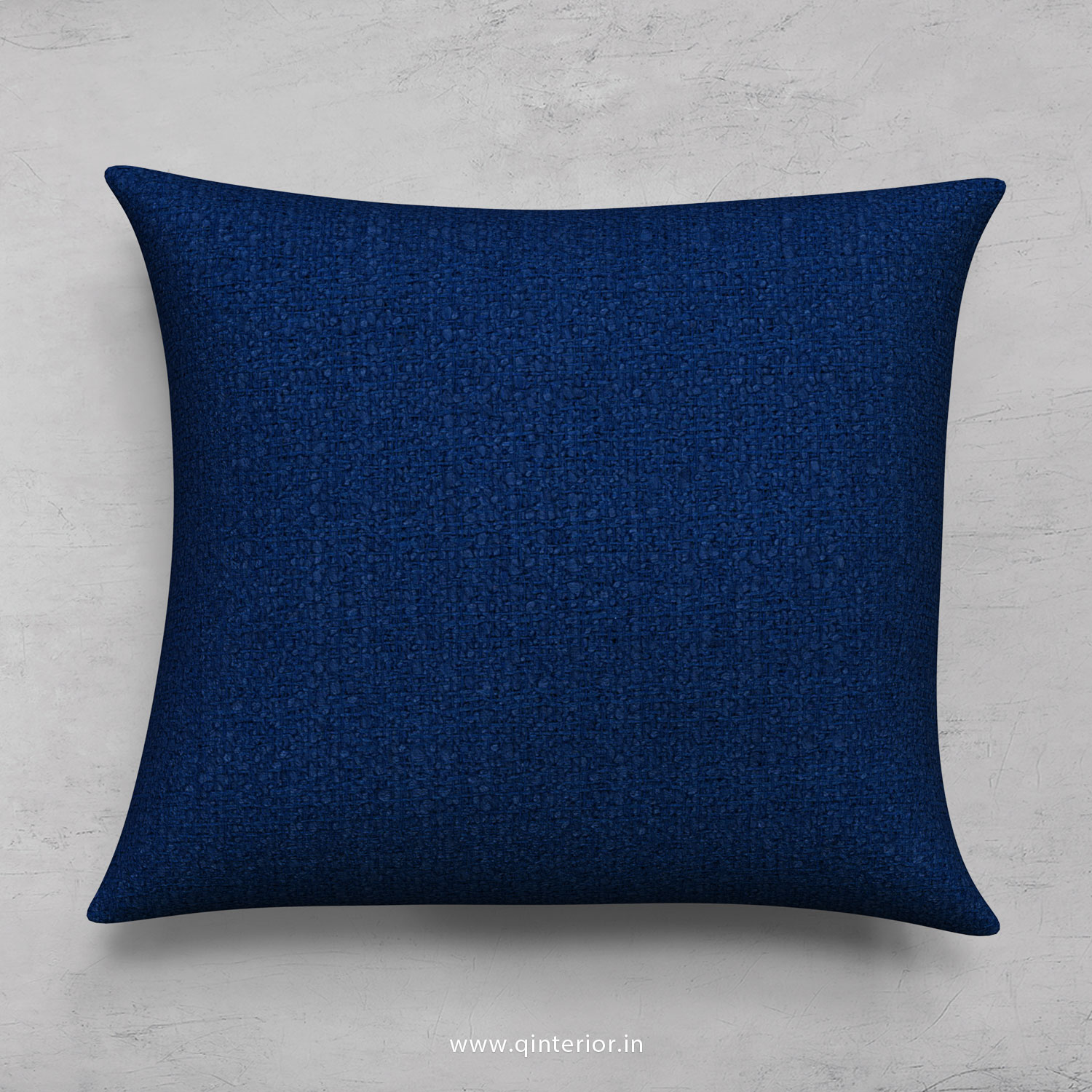 Cushion With Cushion Cover in Bargello - CUS001 BG07