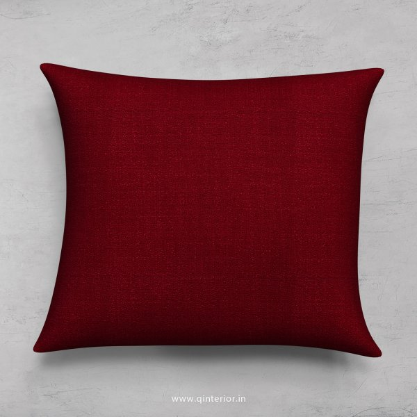 Cushion With Cushion Cover in Bargello- CUS001 BG08