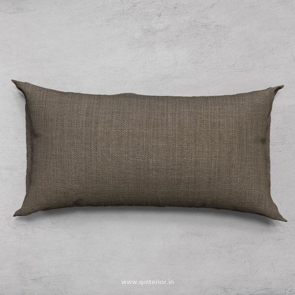 Cushion With Cushion Cover in Cotton Plain - CUS002 CP11