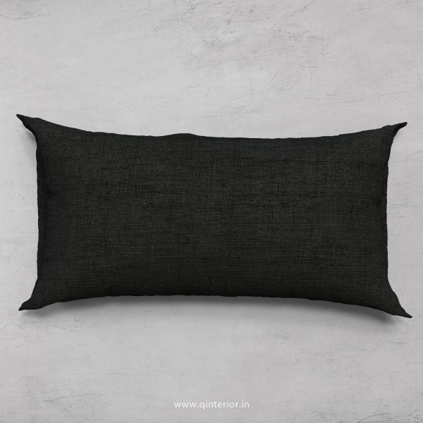 Cushion With Cushion Cover in Cotton Plain - CUS002 CP09