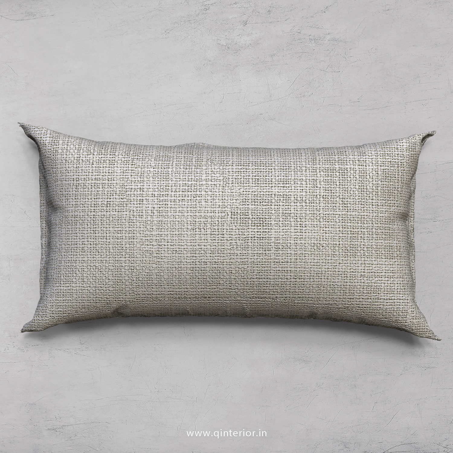 Cushion With Cushion Cover in Marvello- CUS002 MV05