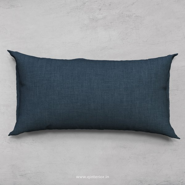 Cushion With Cushion Cover in Cotton Plain - CUS002 CP14