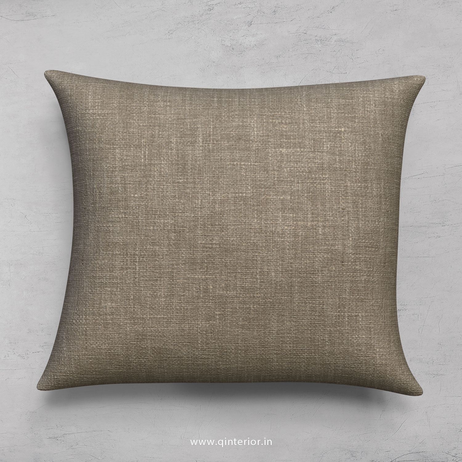 Cushion With Cushion Cover in Marvello- CUS001 MV06