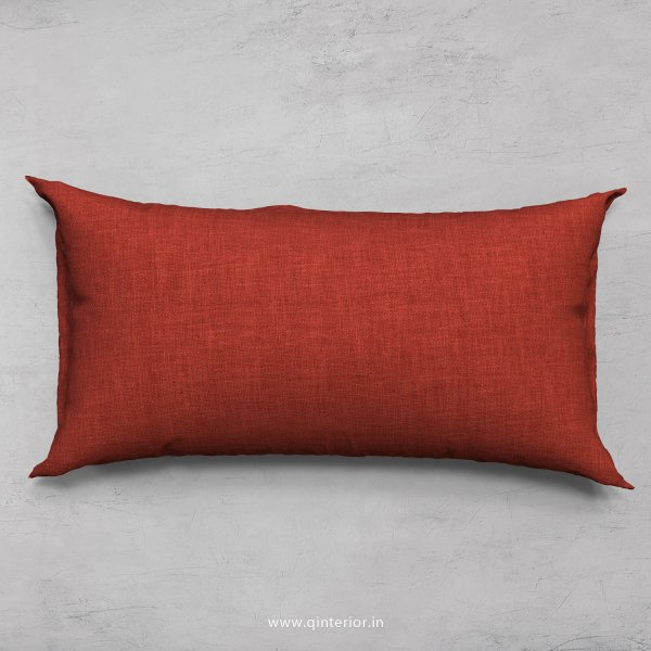 Cushion With Cushion Cover in Cotton Plain - CUS002 CP23