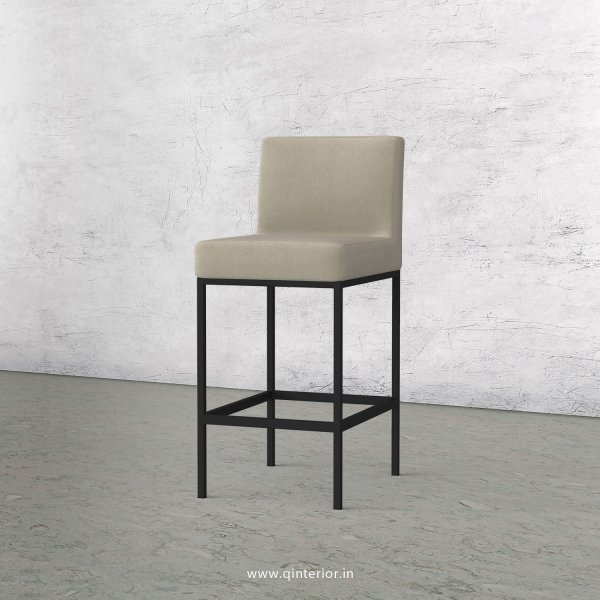 Bar Chair in Velvet Fabric - BCH001 VL01