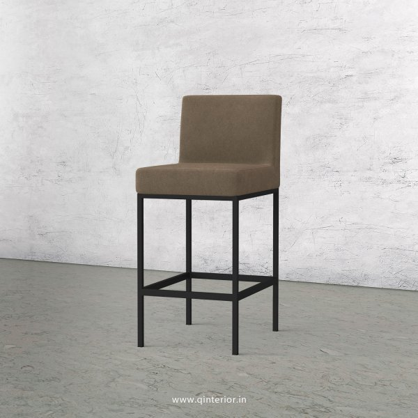 Bar Chair in Velvet Fabric - BCH001 VL11