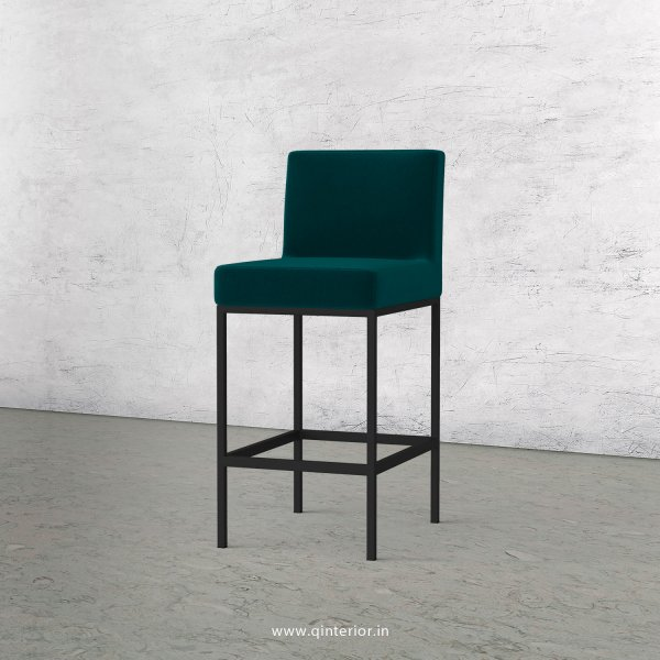 Bar Chair in Velvet Fabric - BCH001 VL13