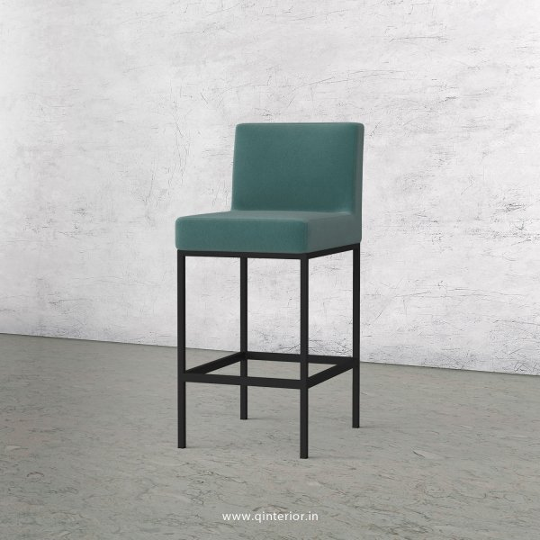 Bar Chair in Velvet Fabric - BCH001 VL14