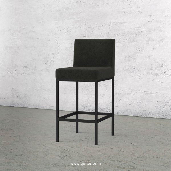 Bar Chair in Velvet Fabric - BCH001 VL15