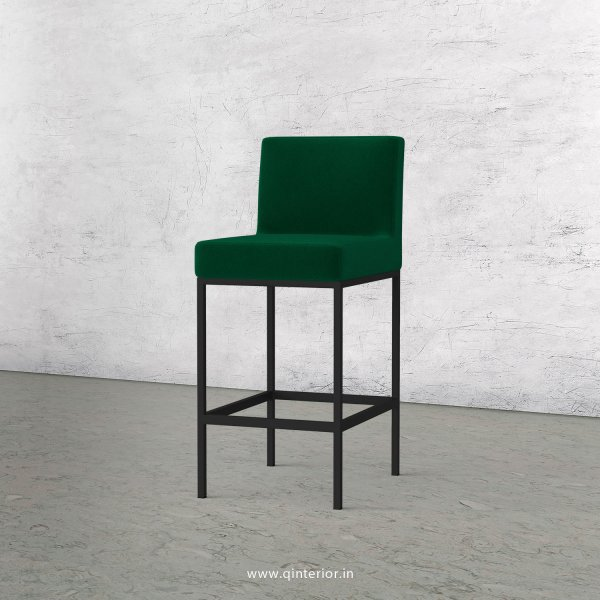 Bar Chair in Velvet Fabric - BCH001 VL17