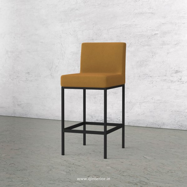 Bar Chair in Velvet Fabric - BCH001 VL18