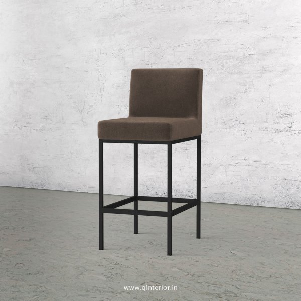 Bar Chair in Velvet Fabric - BCH001 VL02