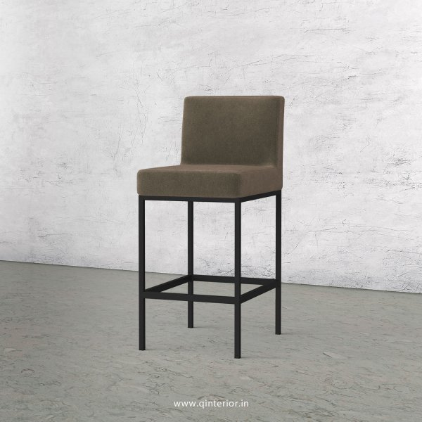 Bar Chair in Velvet Fabric - BCH001 VL03