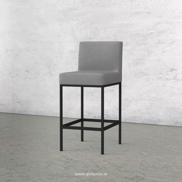 Bar Chair in Velvet Fabric - BCH001 VL06