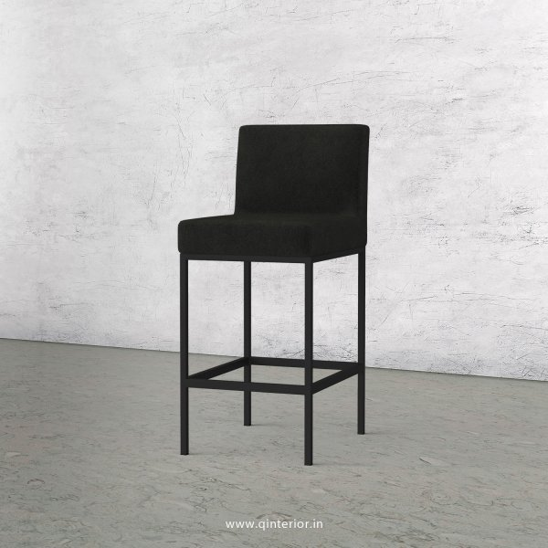 Bar Chair in Velvet Fabric - BCH001 VL07